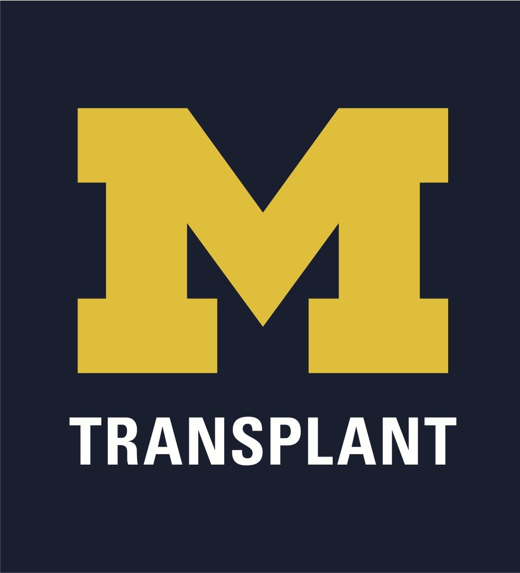 uofm_transplant_logo